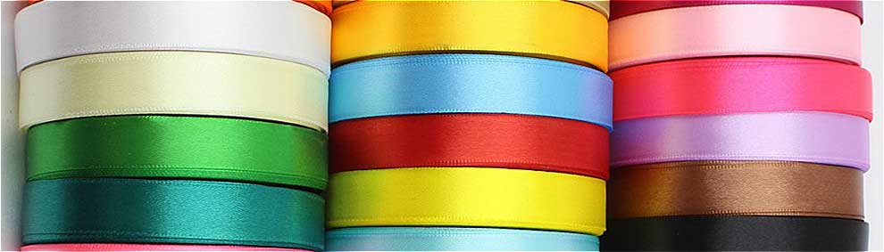 home page slider ribbon