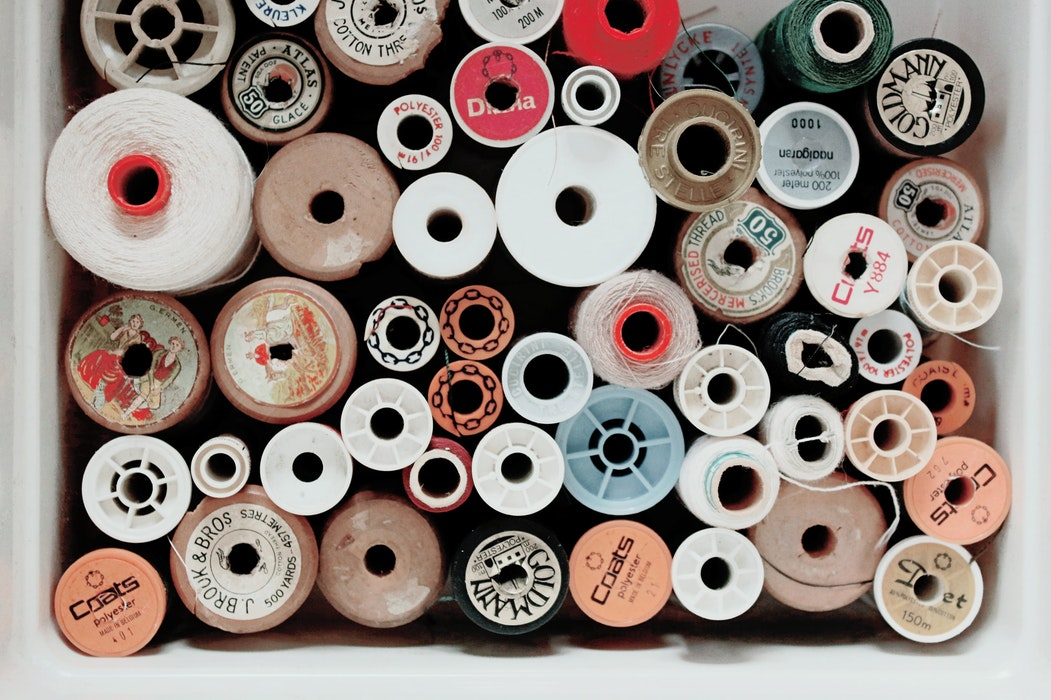 Haberdashery | Craft & Wholesale, Dress Fabric UK | Nova Trimmings