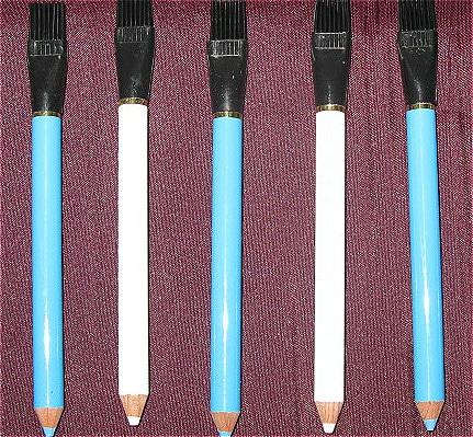 craft pencil