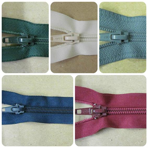 multiple images of zips