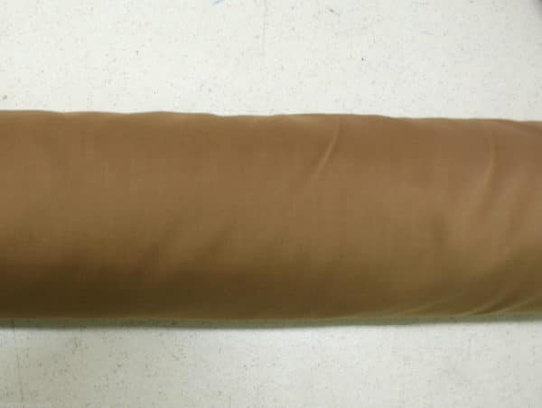 Plain Coloured Polycotton Dress Fabric 115cm