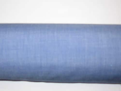 Plain Coloured Polycotton Dress Fabric 115cm Wide Wholesale Rolls