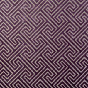 tailoring supplies purple