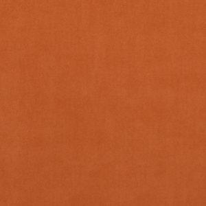 fabric online orange