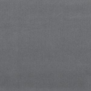 fabric online grey