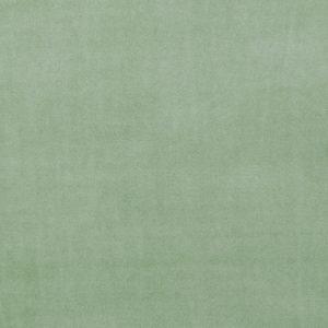 green fabric online