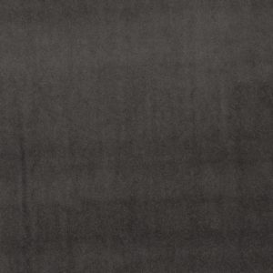 fabric online charcoal