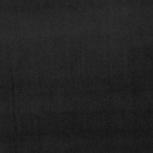 fabric online black