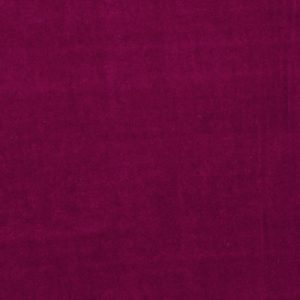 fabric online fuchsia