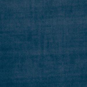 fabric online blue