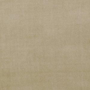 cream fabric online
