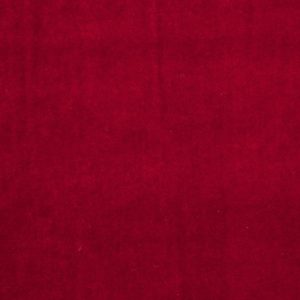 fabric online ruby