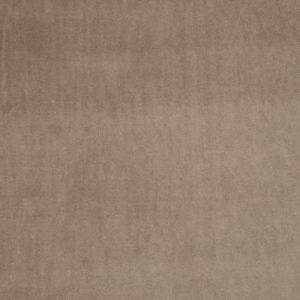 Upholstery Supplies Mocha