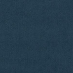 fabric online marine