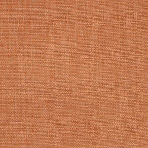 fabric online amber