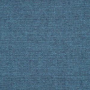 fabric online denim