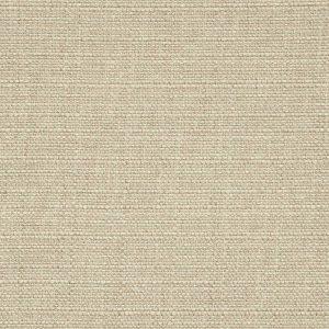 fabric online