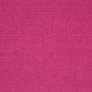 pink fabric online