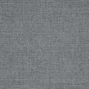 Dress Fabric grey