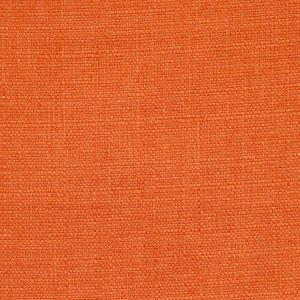Dress Fabric orange