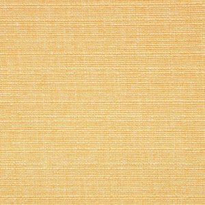 Dress Fabric yellow