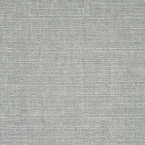 Dress Fabric grey