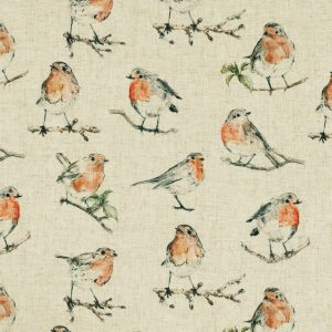 upholstery supplies red robin linen