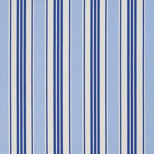 Dress Fabric stripey
