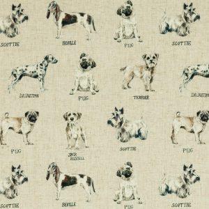 upholstery supplies dog linen