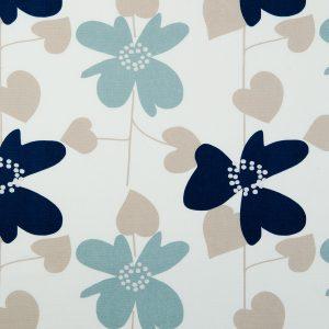 freya mineral fabric online