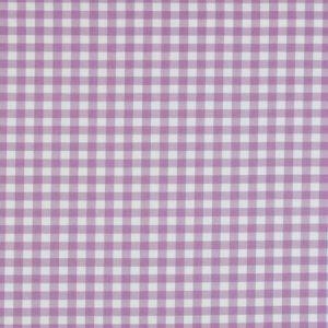 Dress Fabric heather gingham