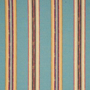 Dress Fabric Stripes