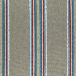 Upholstery Supplies stripes