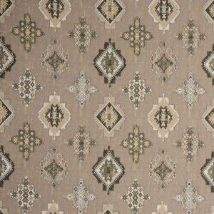 Konya Dress Fabric