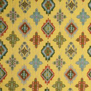Dress Fabric Konya