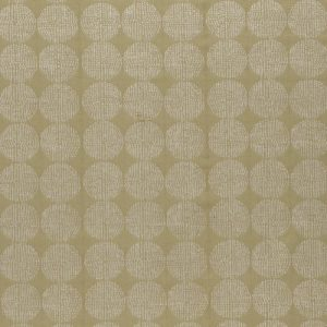 Upholstery Supplies green