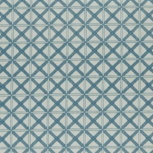 Upholstery Supplies teal
