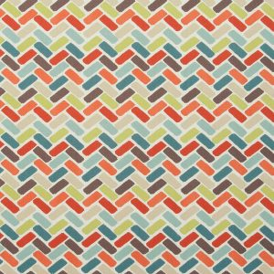 upholstery supplies patterned linen