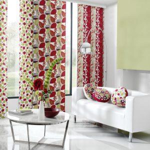upholstery supplies modern living room