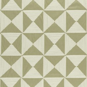 Upholstery Supplies triangles willow