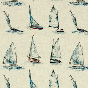 upholstery supplies boat linen
