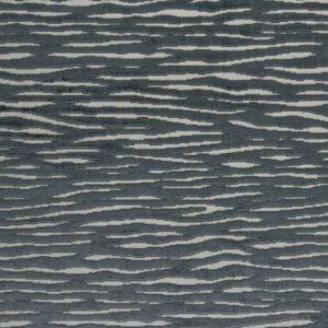 Zebra Pewter