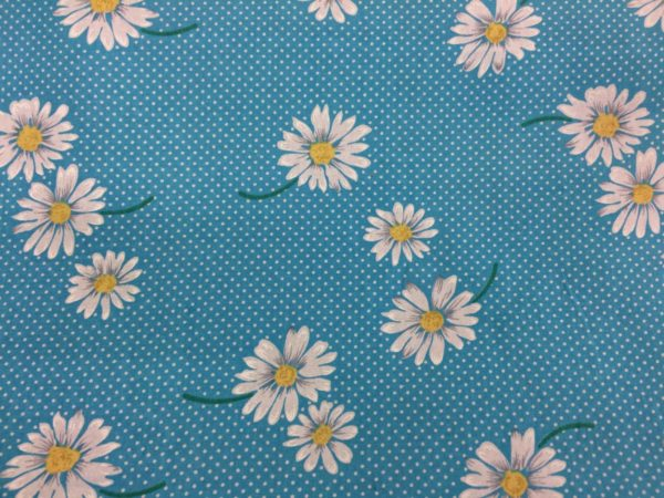 "Dress Fabric - Cotton - 44 "" (110 cm) Wide - Latest Collection"