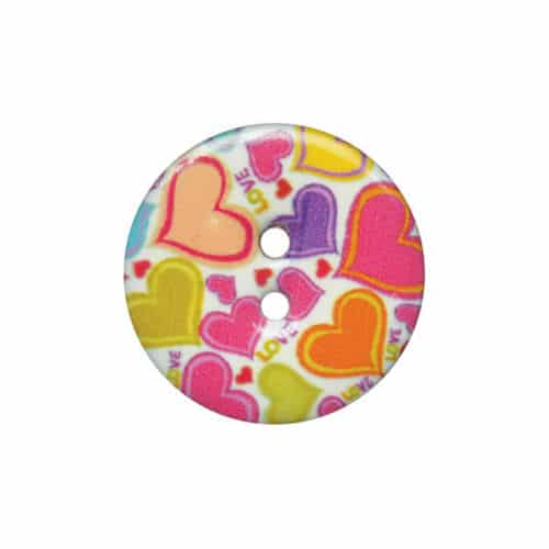 Fine Style Two Hole Love Heart Buttons Wholesale Packs Required fields are marked *