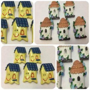 houses121