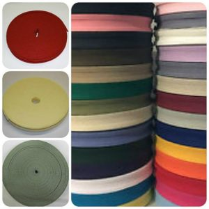 bias binding tailoring supplies wholesale