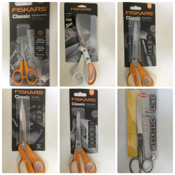 wholesale craft supplies scissors